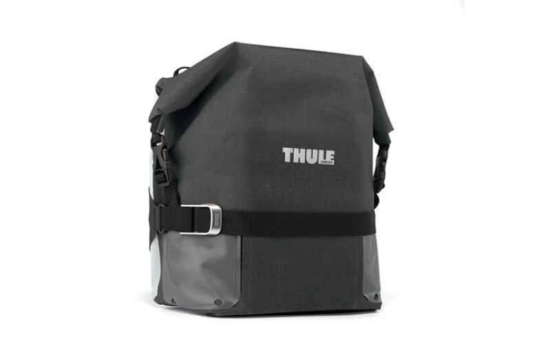Thule THULE Small Adventure Touring Pannier