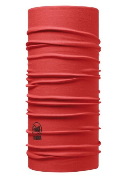 Buff HIGH UV PROTECTION BUFF RED
