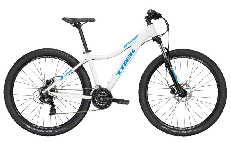 Trek Skye S Women's 29 (2018)