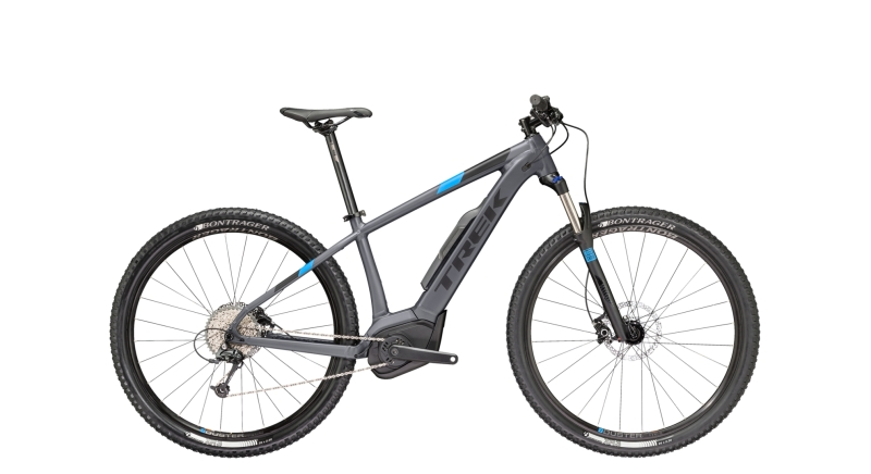 Trek Powerfly 5 29 (2018)