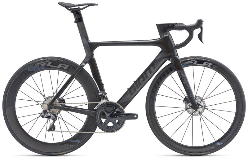 Giant Propel Advanced SL 1 Disc (2019)