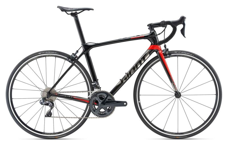Giant TCR Advanced 0 (2019)