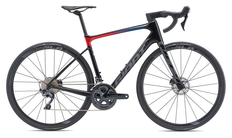 Giant Defy Advanced Pro 1 (2019)