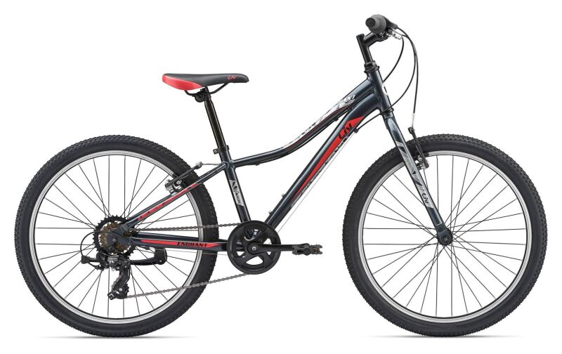 Giant Enchant 24 Lite (2019)